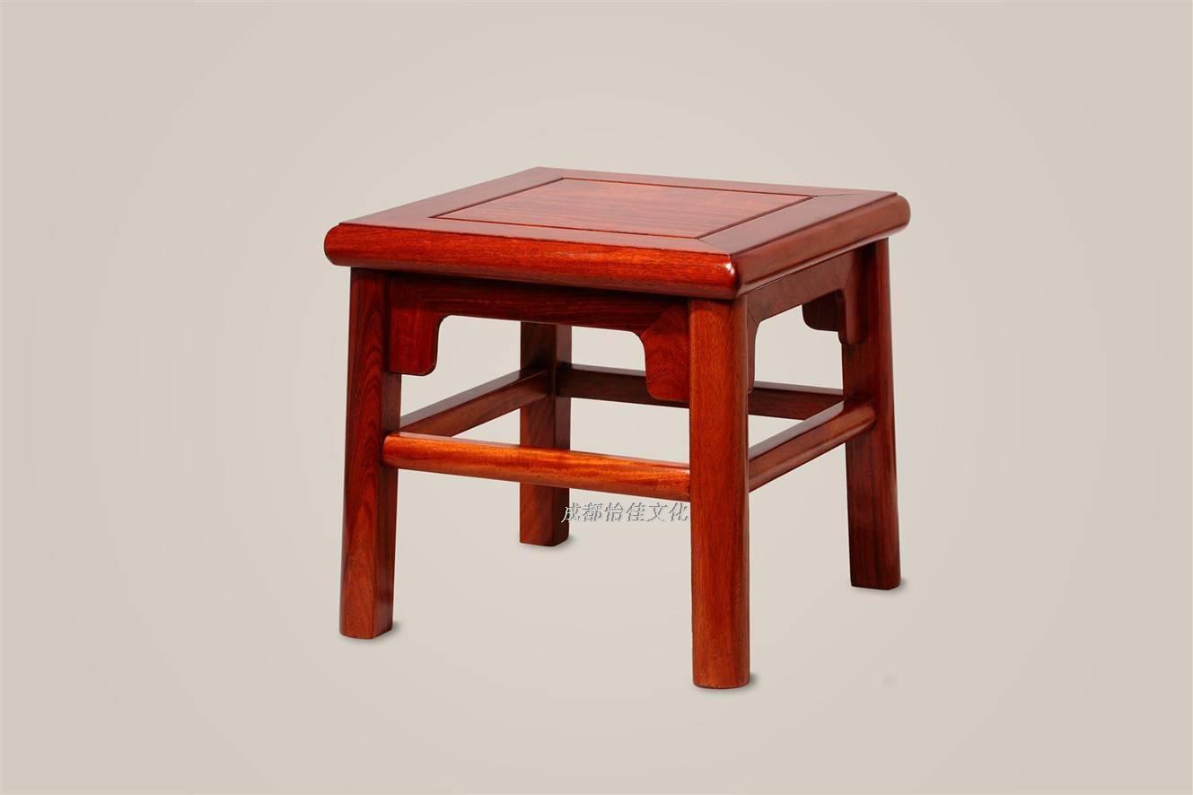 红木凳子|红木椅子|红木小方凳|实木椅子|红木小椅子|红木小板凳