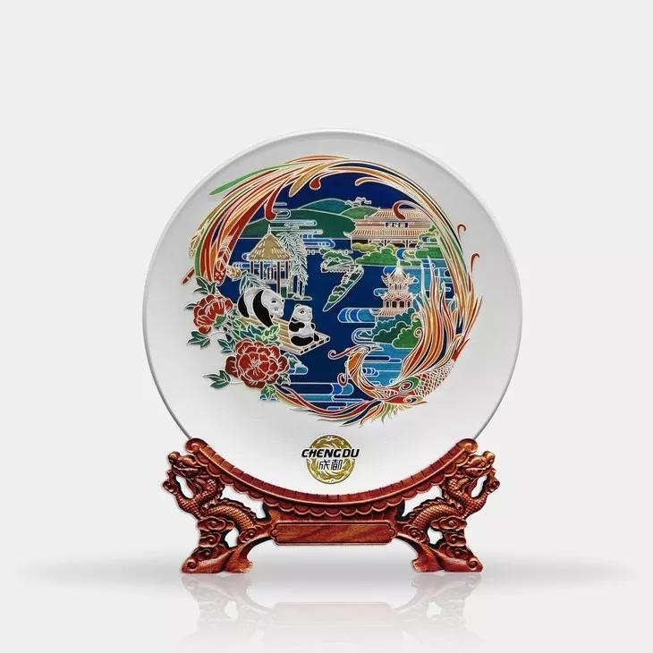2020年中秋节礼品有哪些适合值得推荐的礼品定制方案
